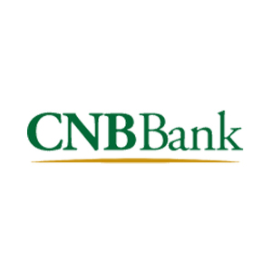 Team Page: CNB Bank